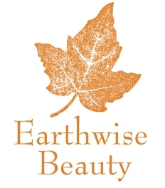 Earthwise Beauty promo codes