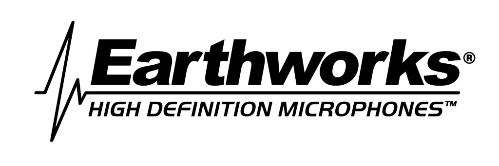 Earthworks promo codes