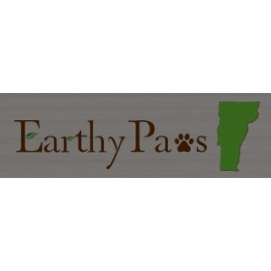 Earthy Paws promo codes