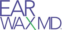 EarWax MD promo codes