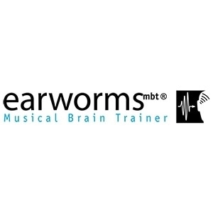 Earworms Learning coupon codes