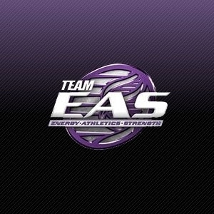 EAS Supplements