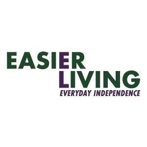 Easier Living promo codes