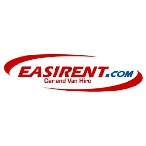 Easirent promo codes