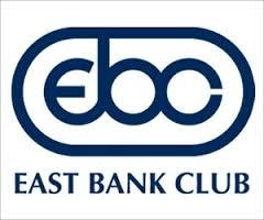 East Bank Club promo codes