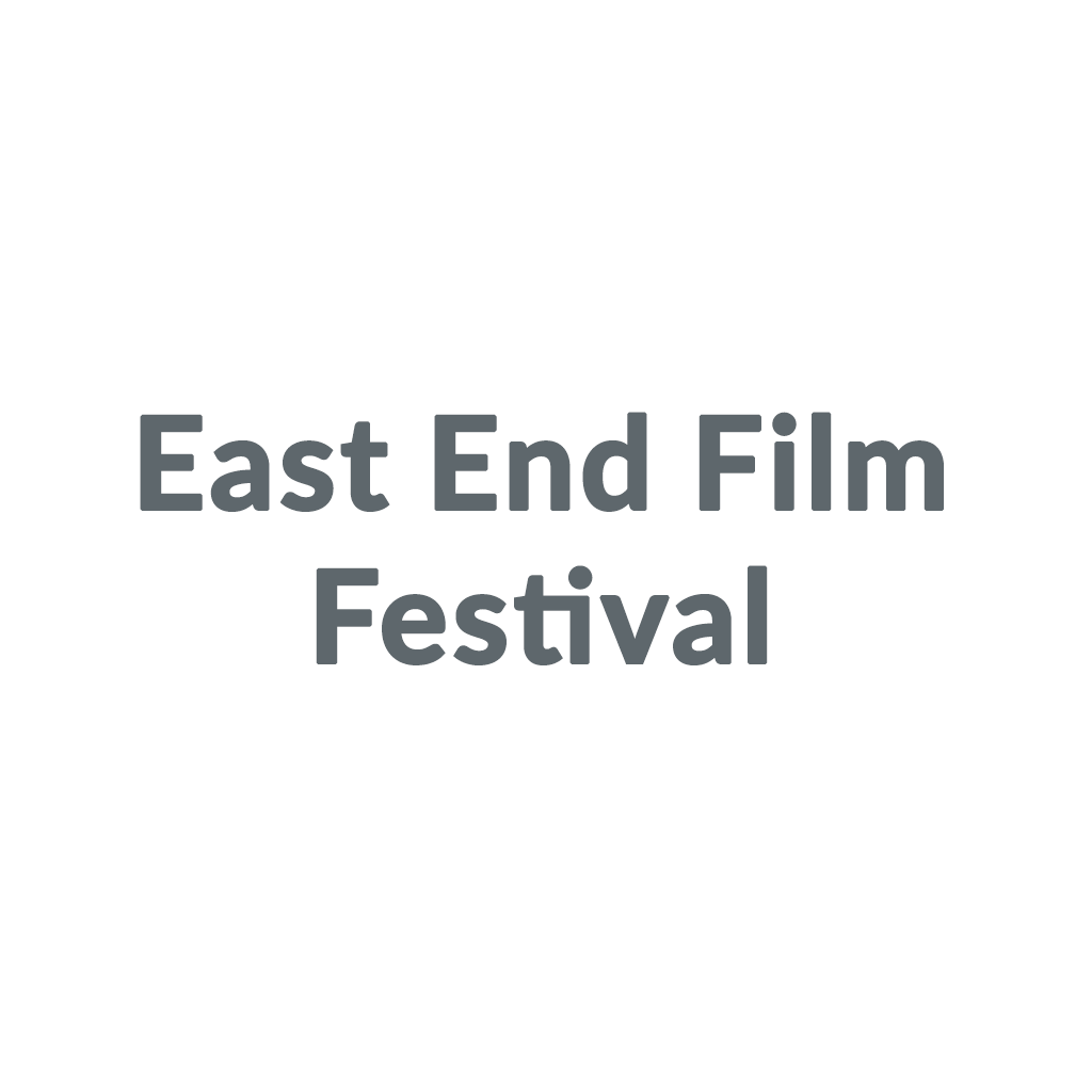 East End Film Festival promo codes