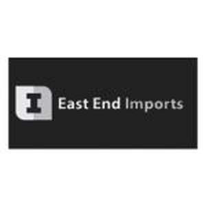 East End Imports promo codes