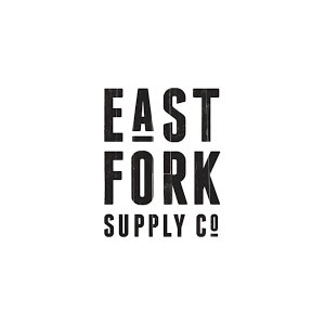 East Fork Supply Co. promo codes