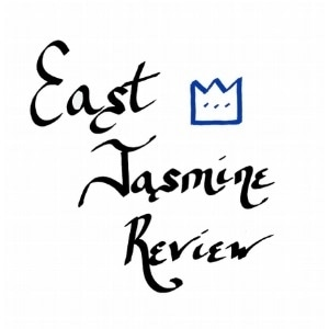 East Jasmine Review promo codes