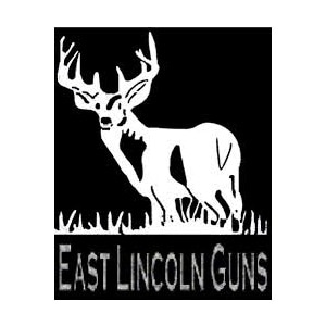 East Lincoln Guns promo codes
