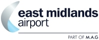 East Midlands Airport promo codes