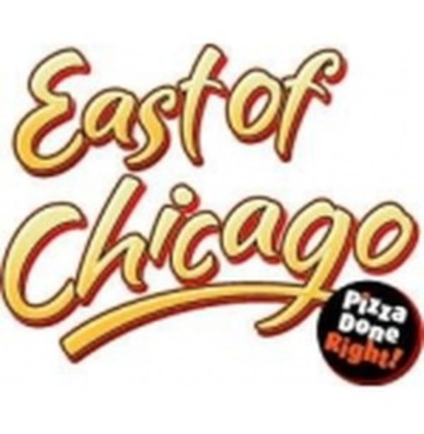 East of chicago coupon code