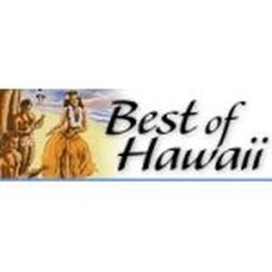 East of Maui Hawaiian Store promo codes