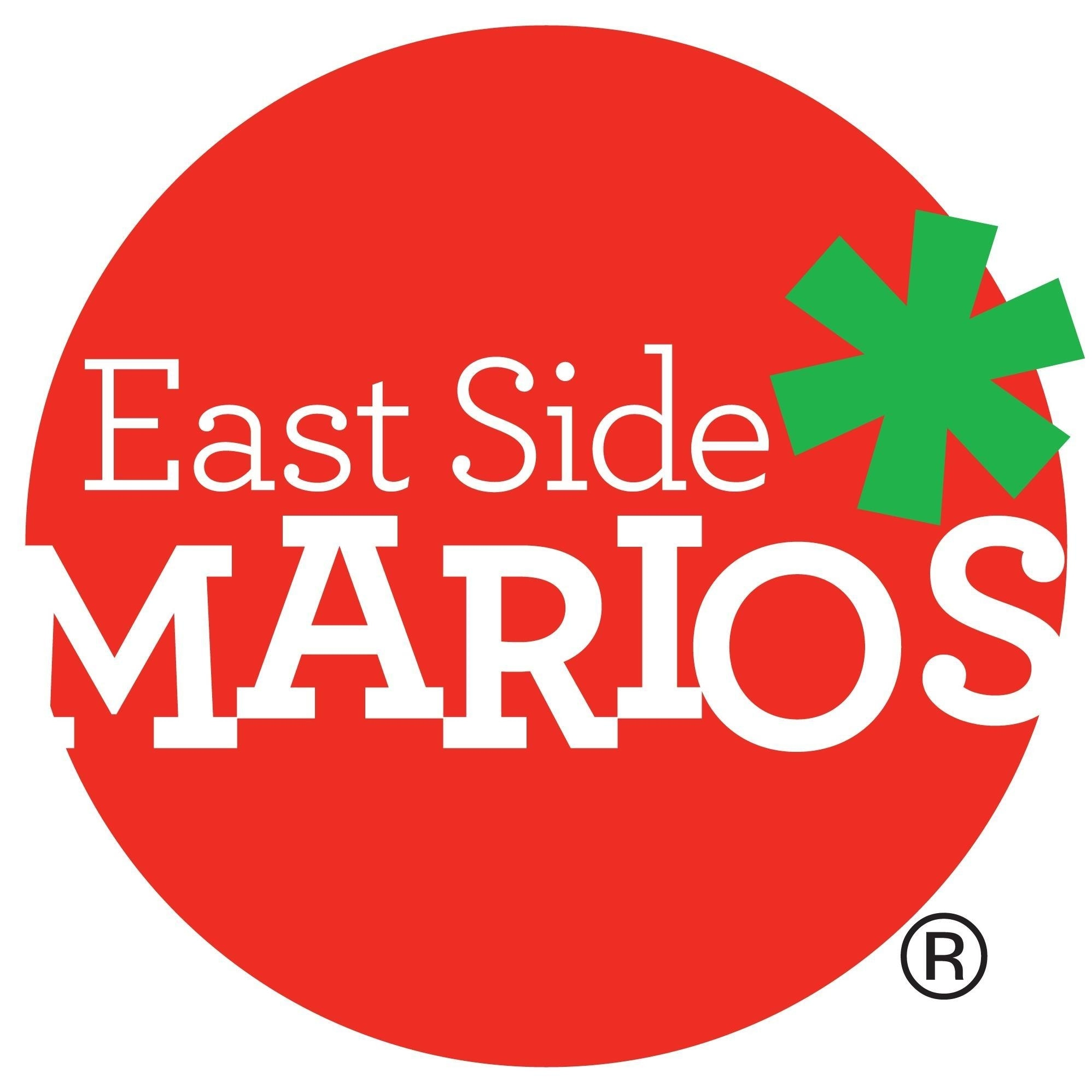 East Side Mario's promo codes