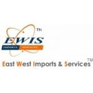 East West Imports & Services promo codes
