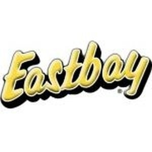 Shop eastbay.com