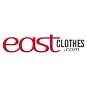 EastClothes promo codes