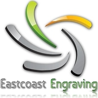 East Coast Engraving promo codes