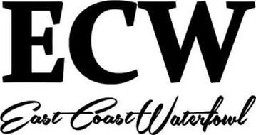 East Coast Waterfowl promo code