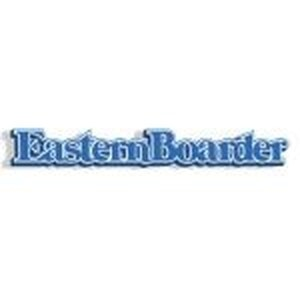 Eastern Boarder promo codes