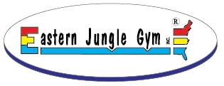 Eastern Jungle Gym promo codes
