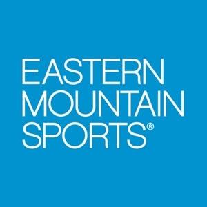 Eastern Mountain Sports promo codes