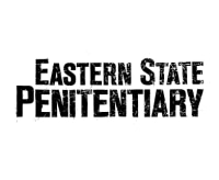 Eastern State promo codes