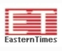 Eastern Times promo codes