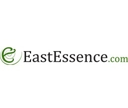 EastEssence.com promo codes