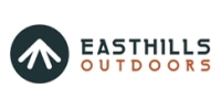 Easthills Outdoors promo codes