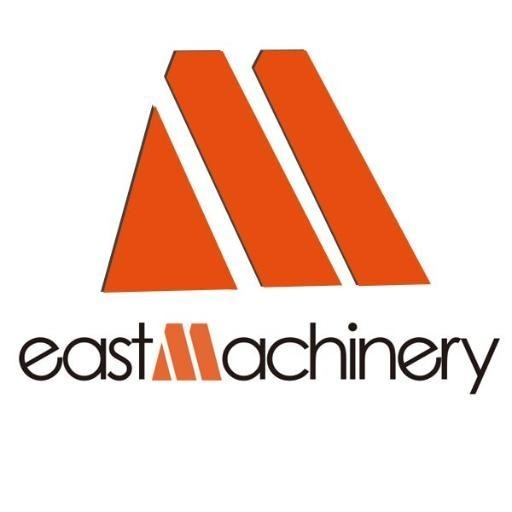 eastMachinery promo codes