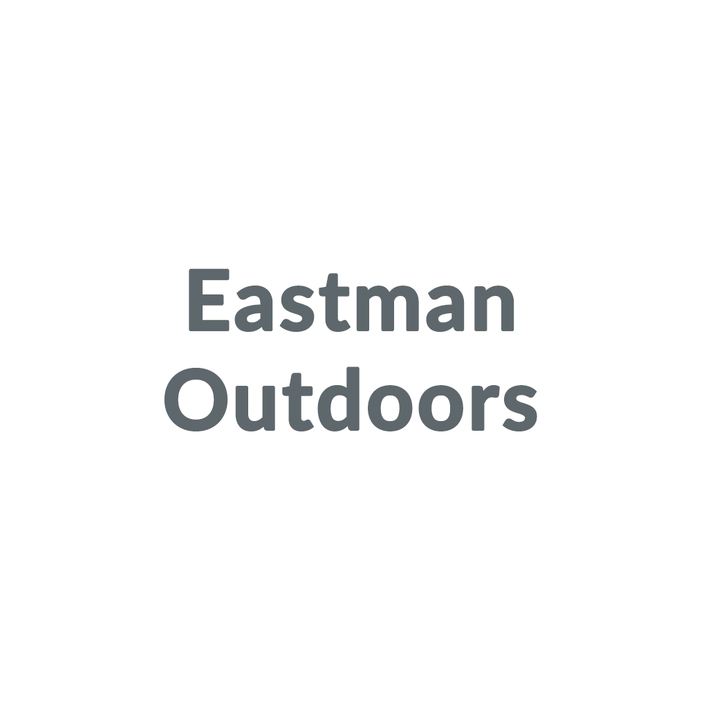 Eastman Outdoors promo codes