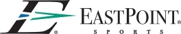 EastPoint Sports promo codes