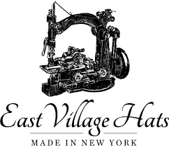 East Village Hats promo codes