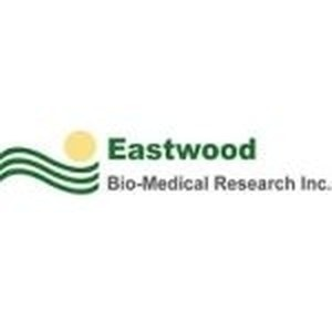 Eastwood Bio-Medical Research promo codes
