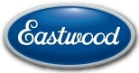 Eastwood promo codes