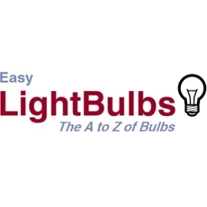 Easy Light Bulbs promo codes