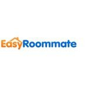 Easy Roommate