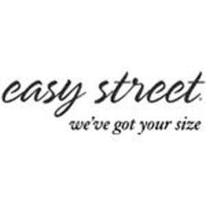 Easy Street Shoes promo codes