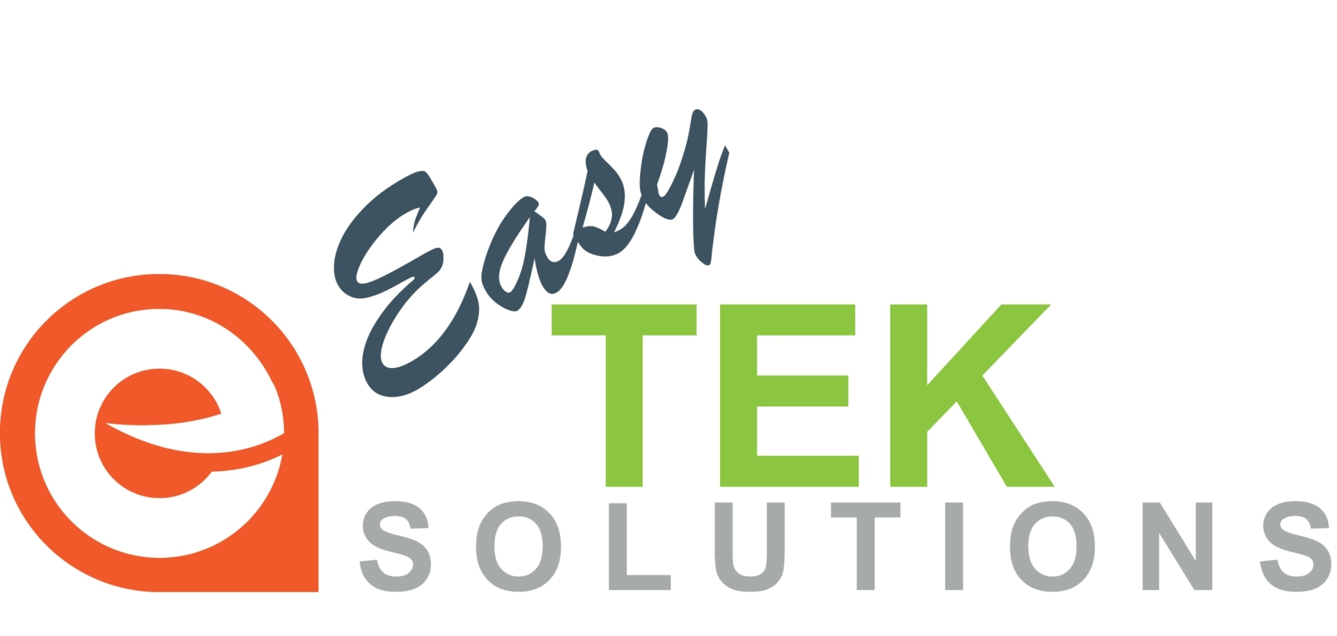 Easy Tek Solutions promo codes