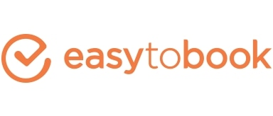 Easy to Book promo codes