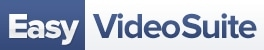 Easy Video Suite promo codes