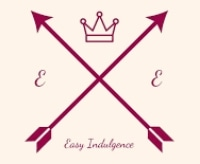 Easy Indulgence promo codes