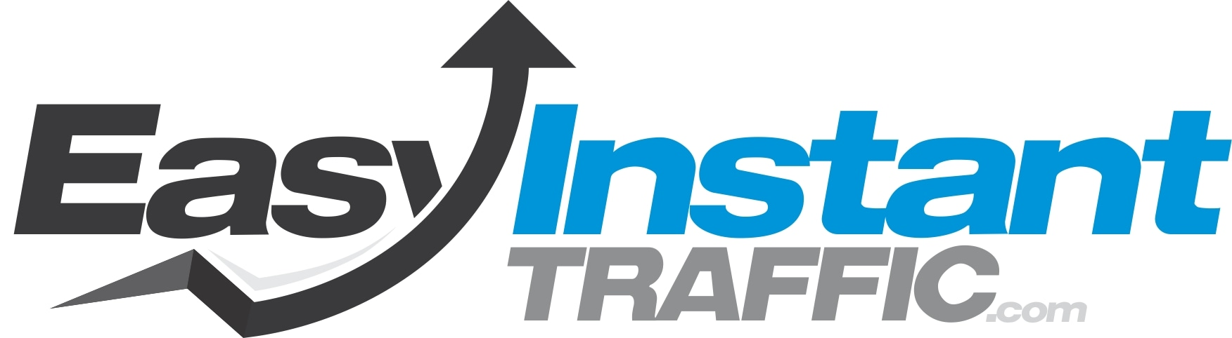 Easy Instant Traffic promo codes