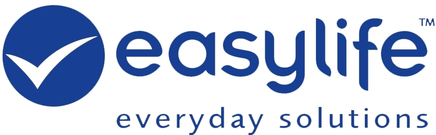 Easylife Group promo codes