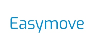 Easymove promo codes