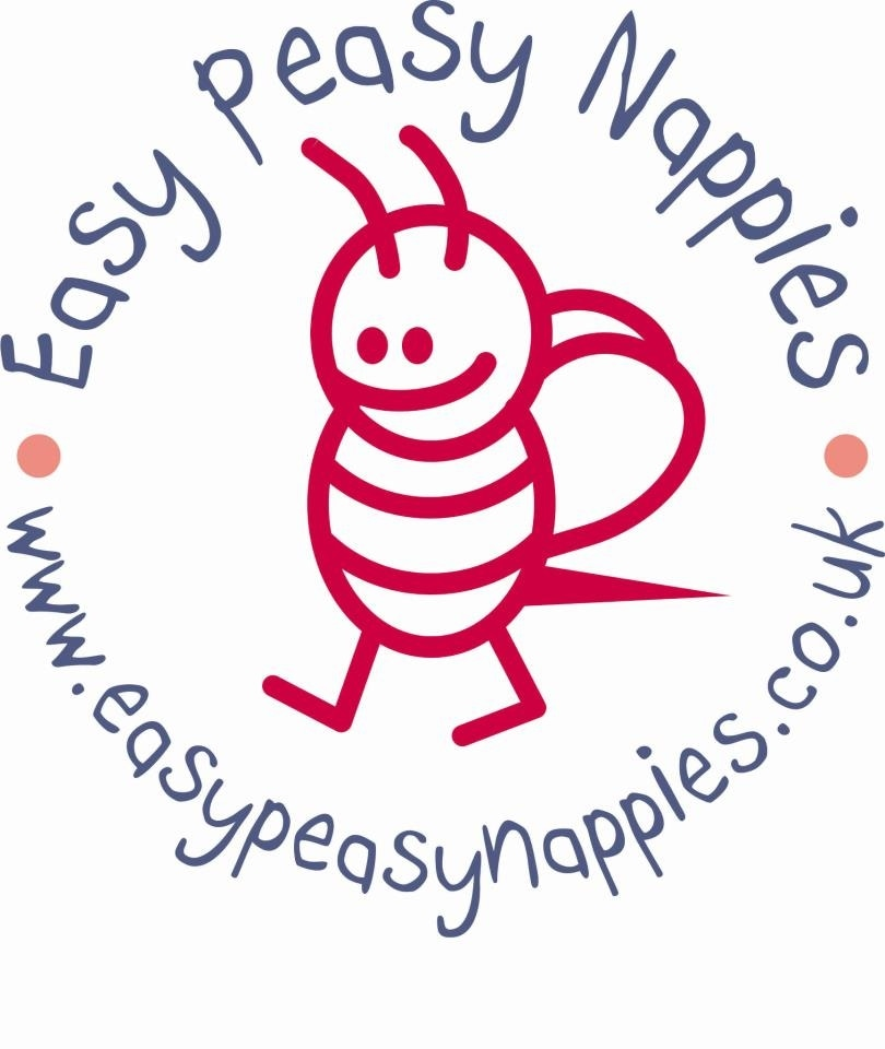 Easy Peasy Nappies promo codes