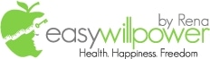 EasyWillPower promo codes