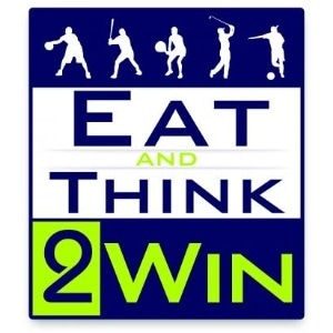 Eat and Think 2 Win promo codes