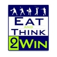 Eat and Think 2 Win